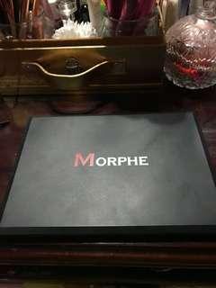 Morphe Eyeshadow 350 original❗️