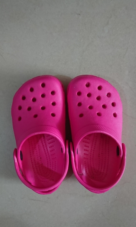 7c750c60b34e 🌟 C6 C7 Crocs Authentic Original Classic Croc sandals   shoes for ...
