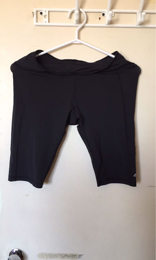 Adidas Shorts / Leggings