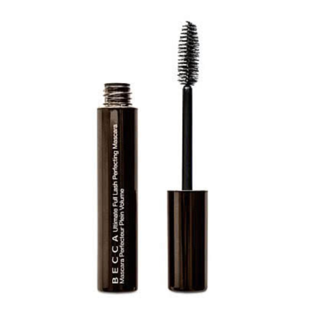 BECCA Ultimate Full Lash Perfecting Mascara - Black RRP$45