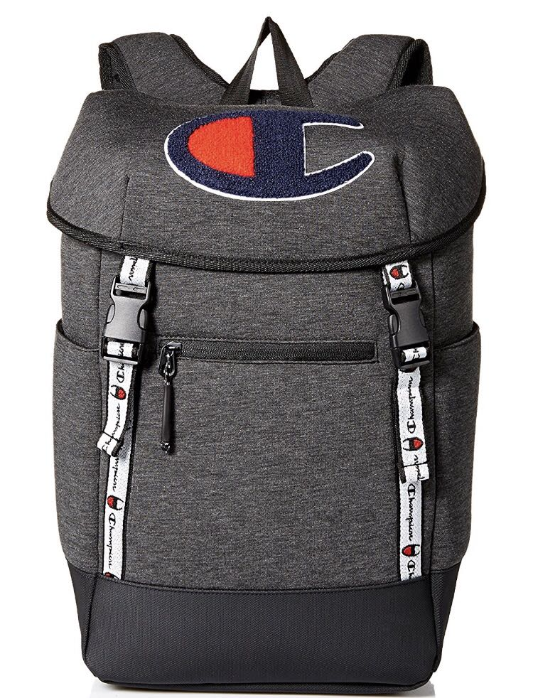 c4a6ccd915c4 Champion PRIME BACKPACK - Preorder