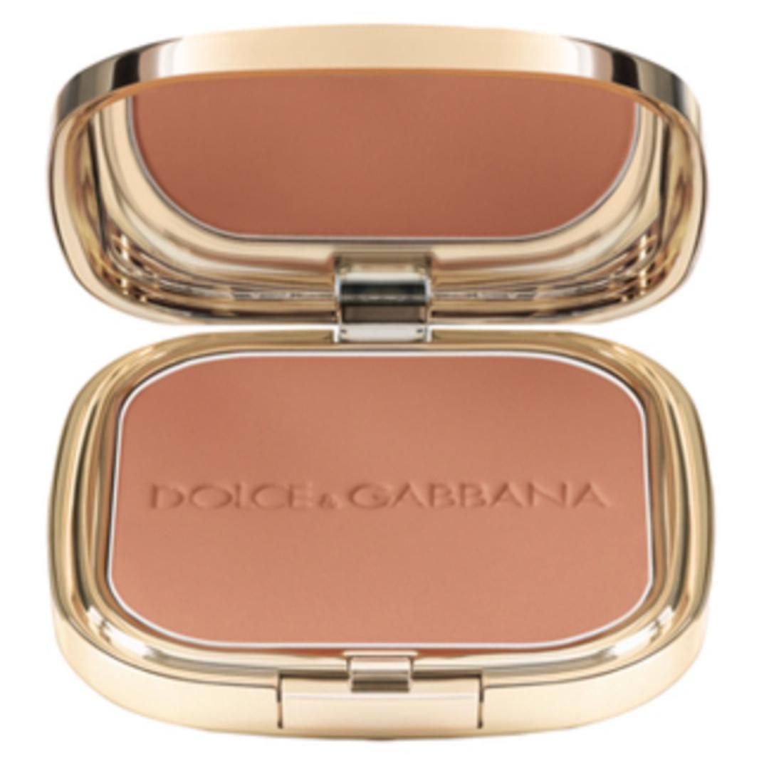 Dolce & Gabbana The Bronzer - Sunshine RRP$48
