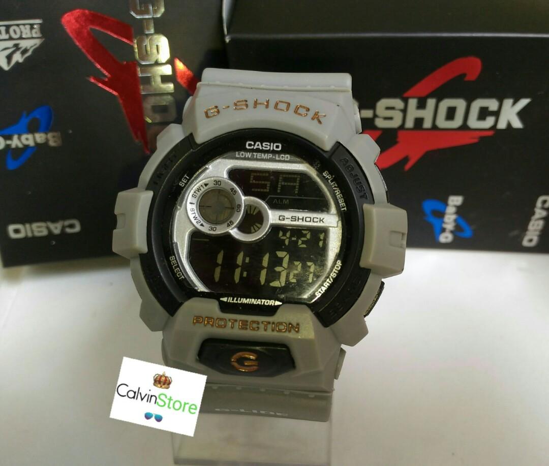 Info Harga Produk Unggulan Terlaris G Shock Casio Gx56 Army Loreng Gd X6900cm 5 Cokelat Jam Tangan Pria Kw Karmashares Llc Leveraging