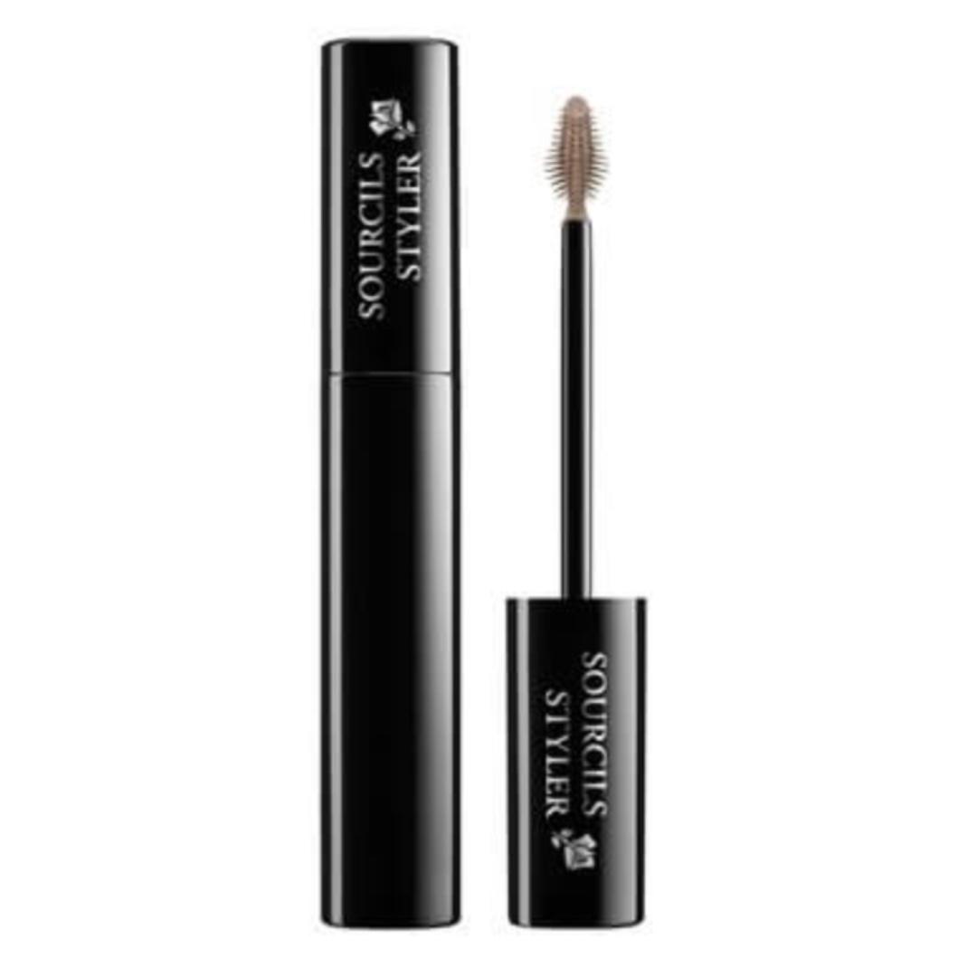 Lancome  Sourcils Styler Brow Mascara - Shade 01 RRP$46