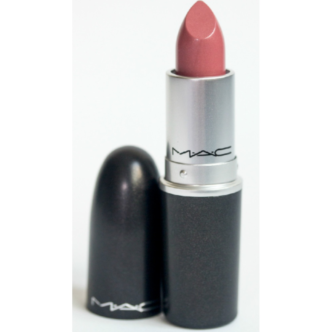 MAC Cosmetics Lipstick - Brave