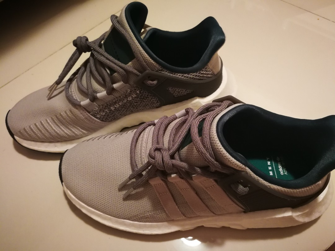 uk availability 84c74 3630a Original Adidas Equipment Boost
