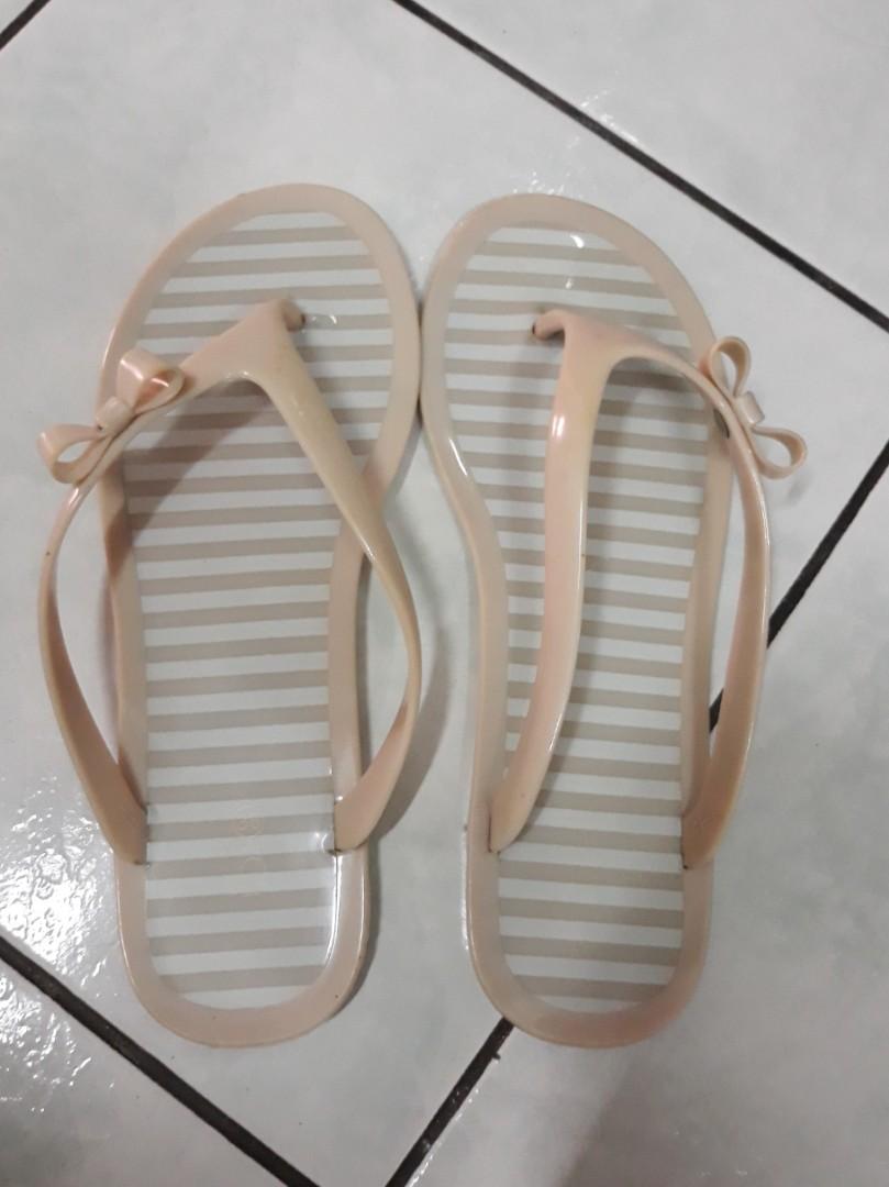 Rubi jelly sandal