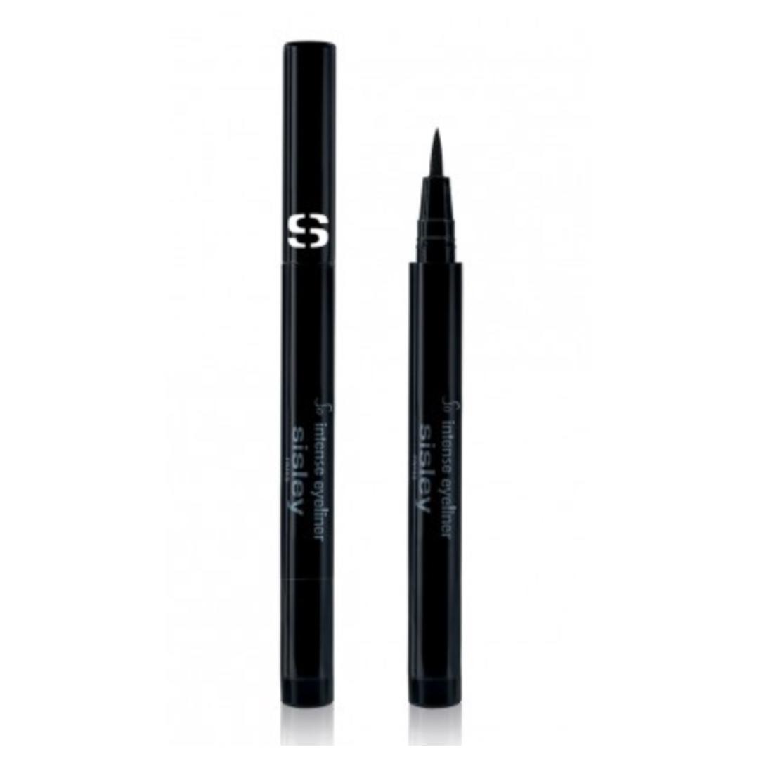 Sisley Paris So Intense Liquid Eyeliner RRP$78