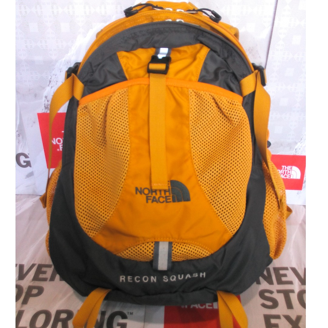 0732adbc96 North Face Recon Backpack Price Philippines- Fenix Toulouse Handball