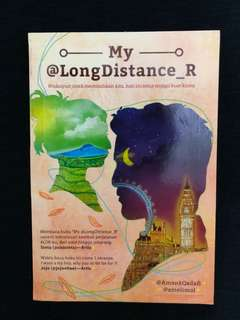 My Long Distance R
