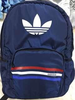 🚚 Adidas 後背