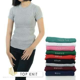 Top knite