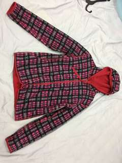 Winter wear (1)