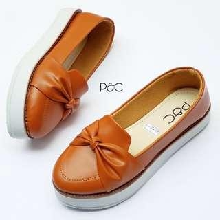Sepatu cantik (size 36-40)