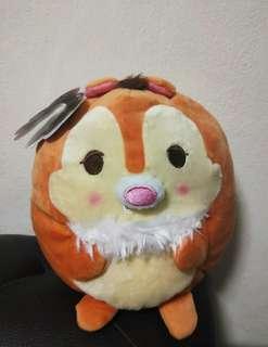 Disney Ufufy plush toy