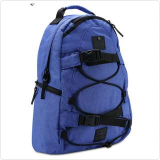 NEW SUPERDRY 背包