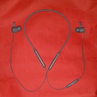 Beats X Wireless Bluetooth Earpiece (Grey)