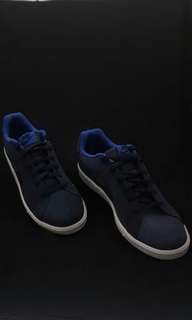 Original Nike Court Royale Trainers in Blue