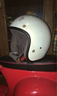 Helmet ltd