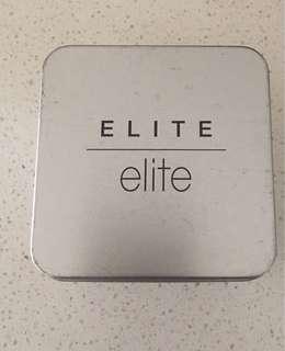 Elite womens watch
