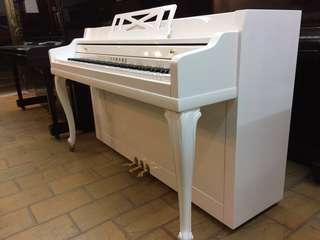 鋼琴調音、整修