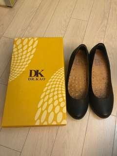 🚚 Dk會呼吸的鞋(櫃姐款)
