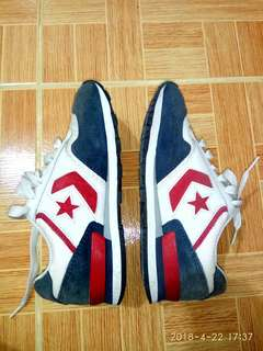 ORIG Converse Womens Shoes