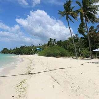 LOOKING FOR BEACH RESORT: MACTAN, MANDAUE and CEBU CITY