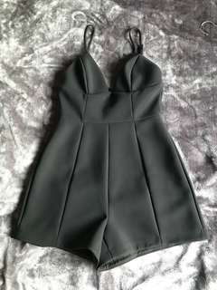 Kookai Playsuit super cheap