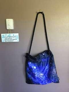 I.T galaxy bag