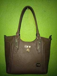 Guess Bag(Class A)