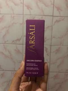 Farsali Rose Gold Elixir / Unicorn Essence