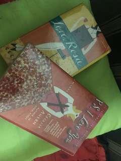 Cecilia Ahern Book Bundle