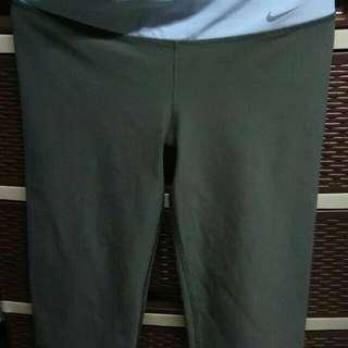 Authentic Nike Leggings