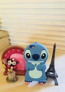 Oppo F3 Phone Case Stitch Pattern