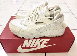 NIKE AIR HUARACHE RUN WMNS