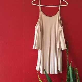Dress (nude)