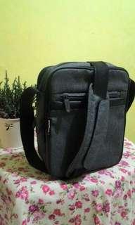 Tas Bodypack V.Synoptic.3.0