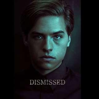 [Rent-A-Movie] DISMISSED (2017)