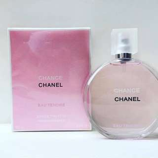 Swipe down...Affordable Price! Original Perfumes from US