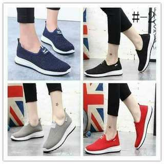 Size: 35-40