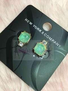 NY&Co. Earrings