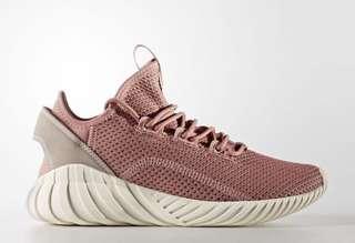 Adidas Tubular Doom Socks