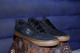 DC shoes 100% ori