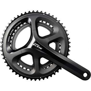 Shimano 105 5800 Partial Groupset