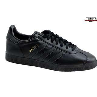 newest 20d89 aba21 Adidas GAZELLE   BB5497