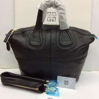 Brandnew! Authentic Givenchy Bag