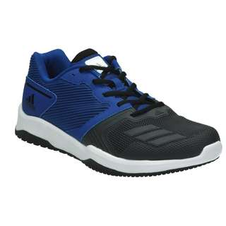 Adidas GYM WARRIOR 2.0 / BA8962