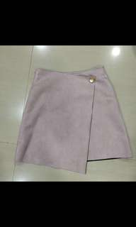 New fashion skirt