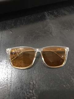 Repriced!! Retro Sunnies
